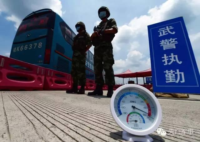 北京近1.2万人排队等新能源车牌