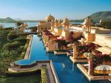 全球最佳奢华酒店