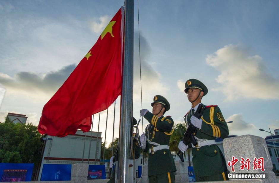 韩国对菲律宾首发
