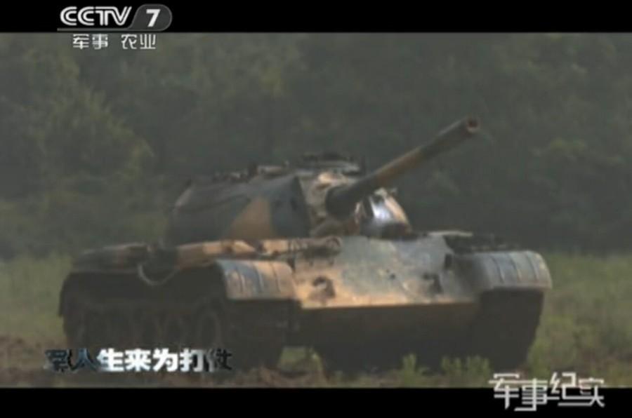 中方入朝营救朝鲜3名被困人员