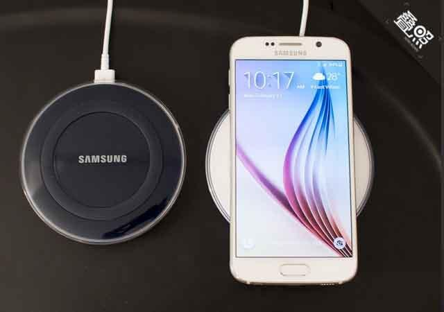 无线充电.无线充电技术无疑会给手机使用者带来极大便利,但由于图片