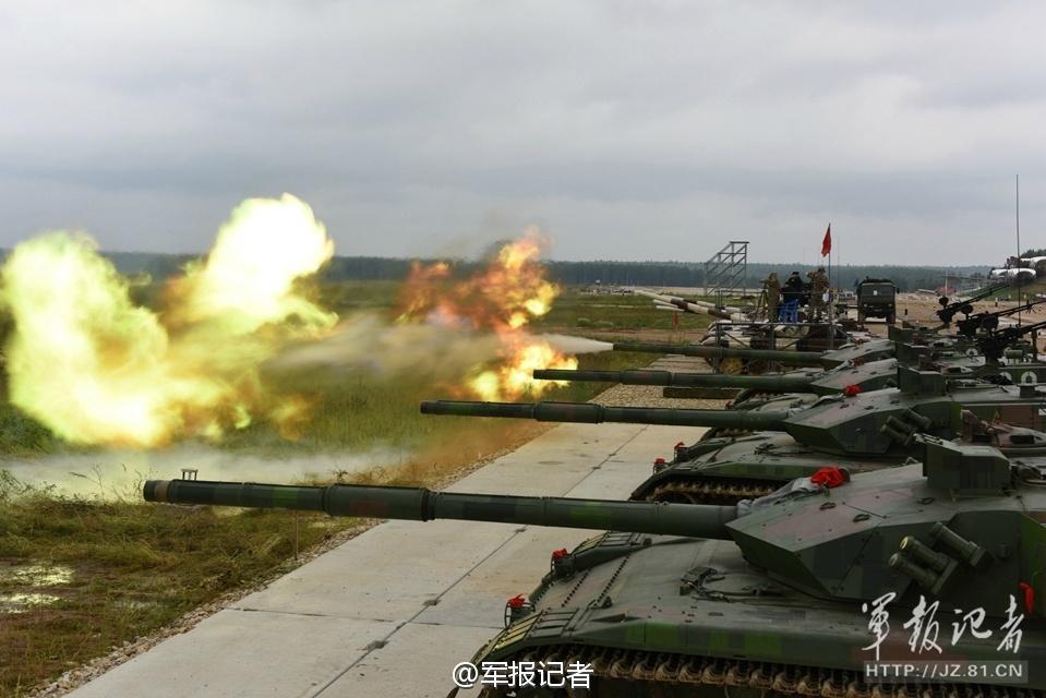 北京房山区称人员伤亡损失重大 还在进一步统计