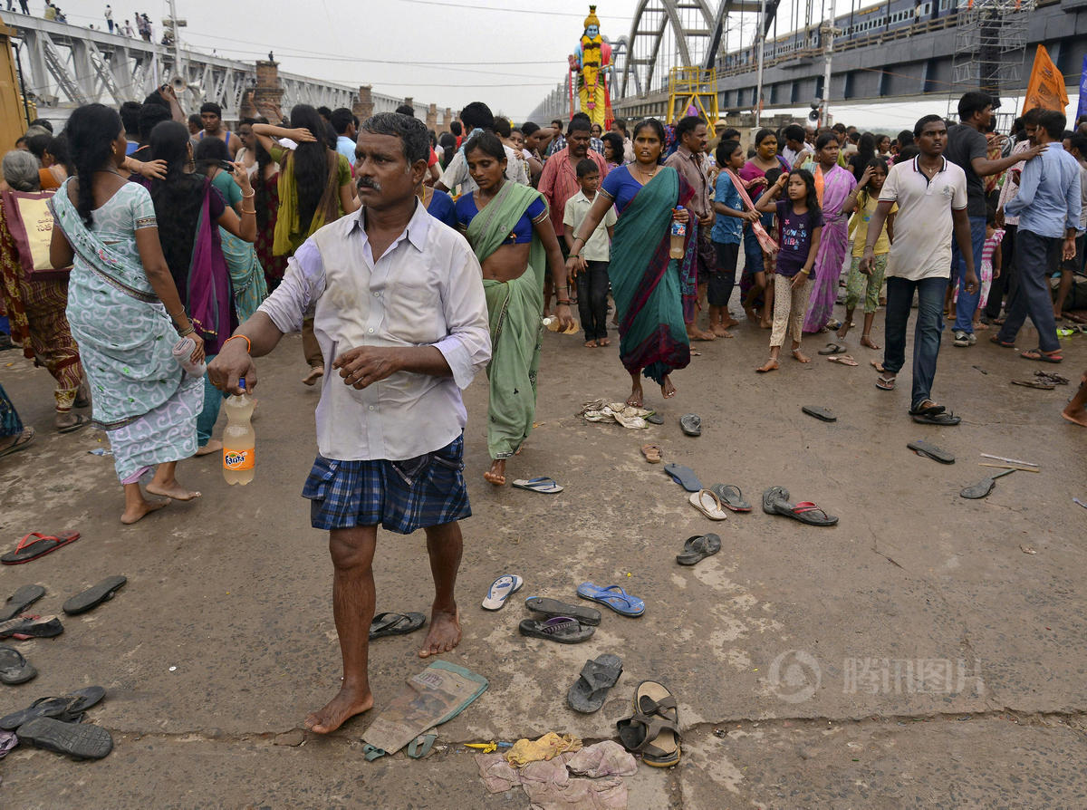 印度人口图片_印度人口过多的劣势