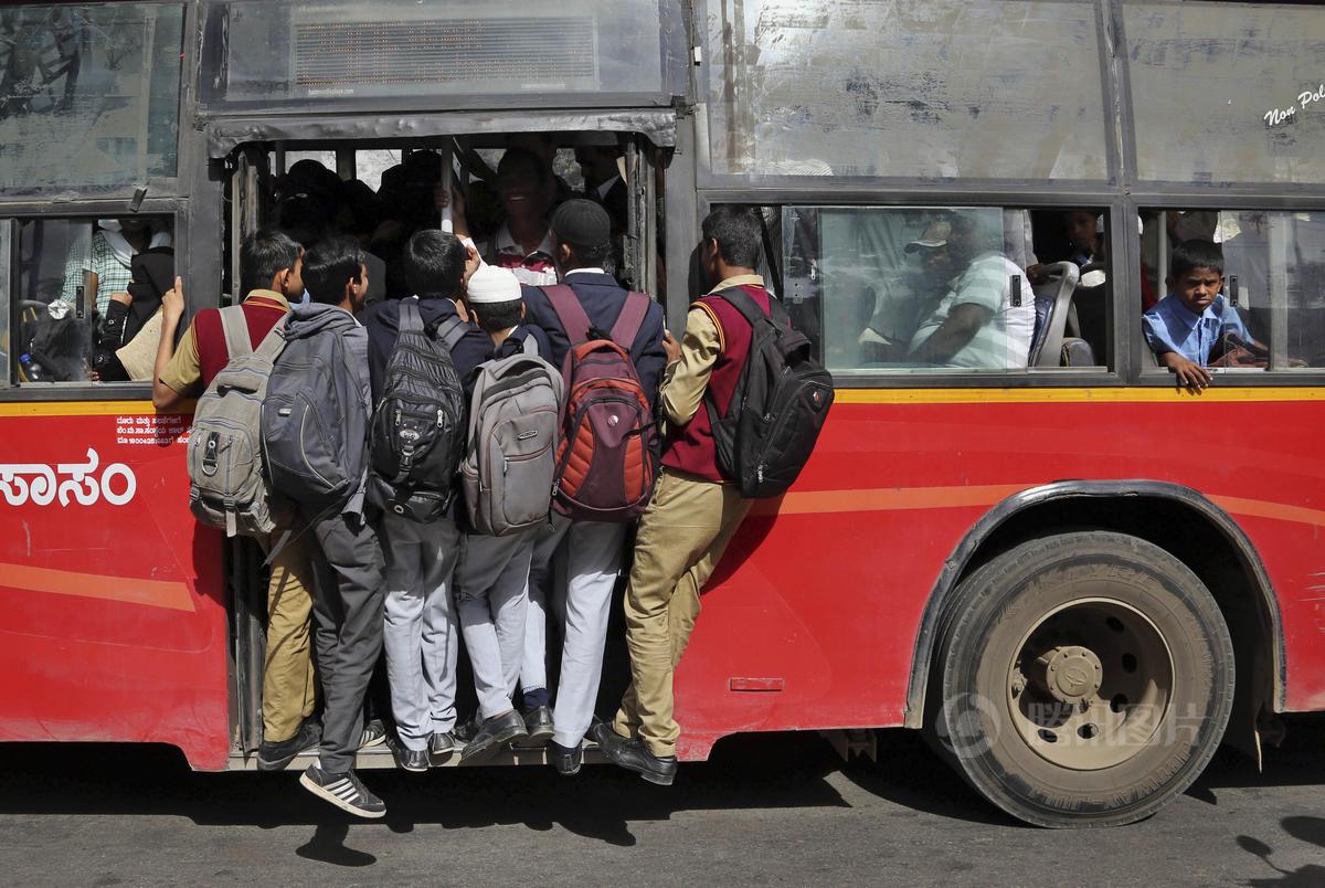 印度人口图片_印度2030年人口