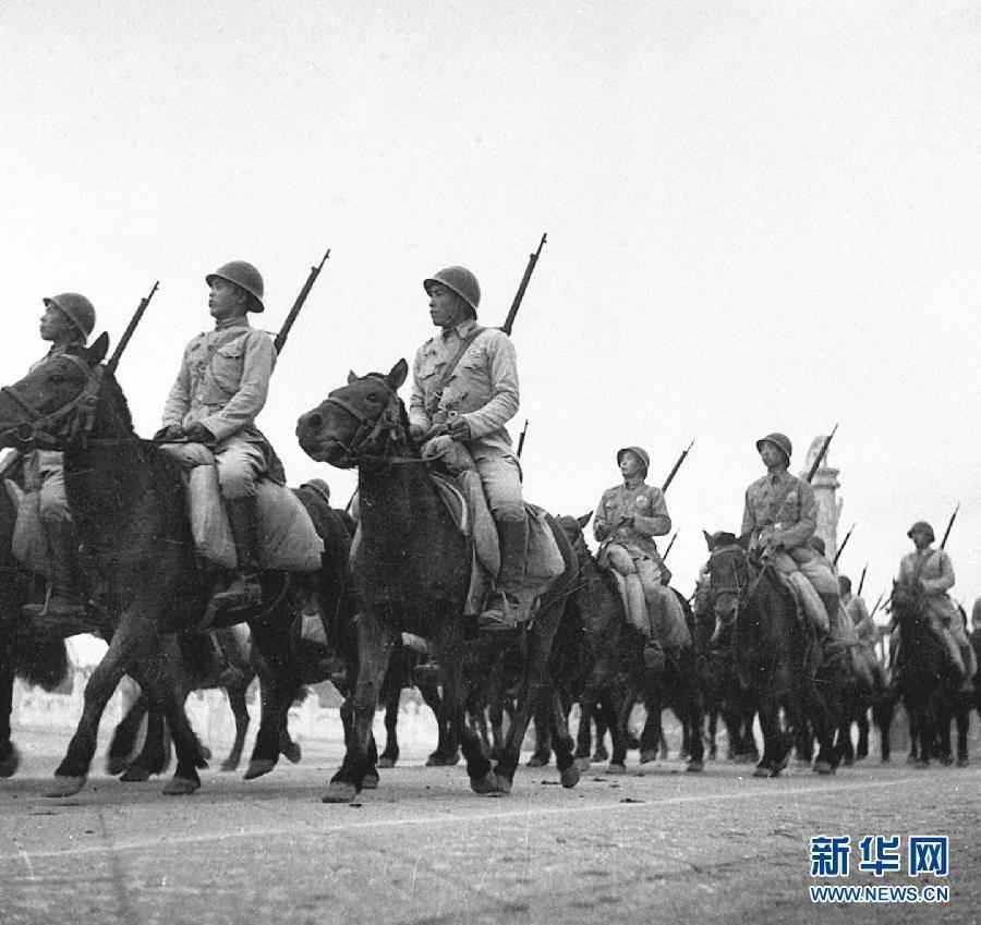 金三角官网开户-专题报道:卢旺达评论中国阅兵