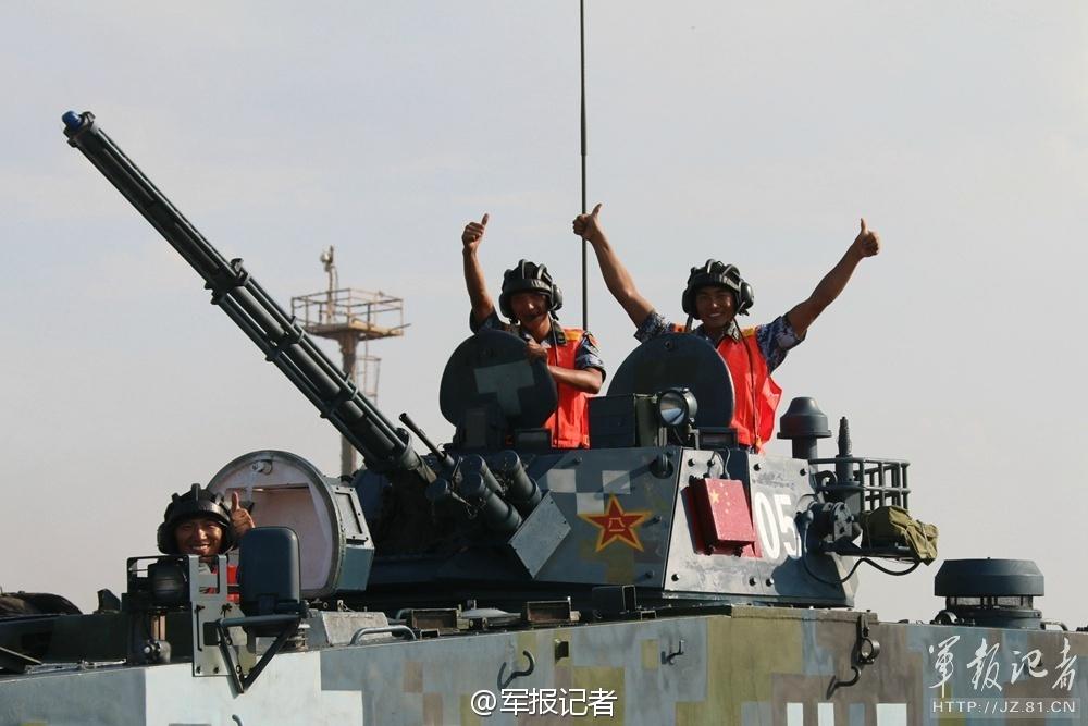"""法院突击捉""""老赖"""" 5名被执行人当场付款21万"""
