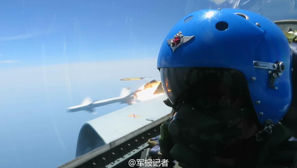 中日竞争马新高铁 专家称对中国战略意义重大