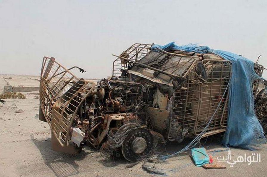 河南舞阳在建房屋坍塌 已救出18名被困人员