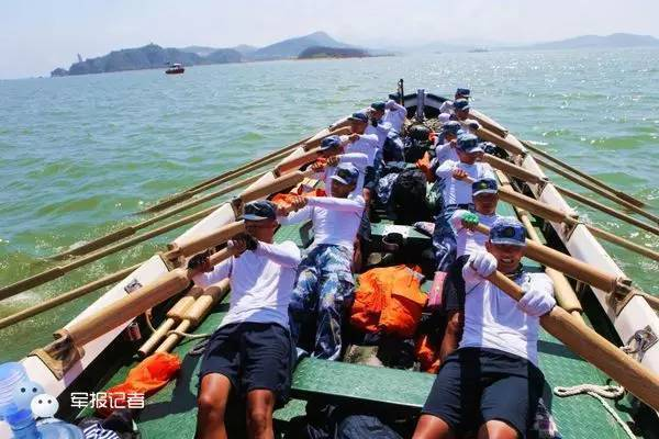 大陆发展列车不等人,少数人不能决定台湾命运