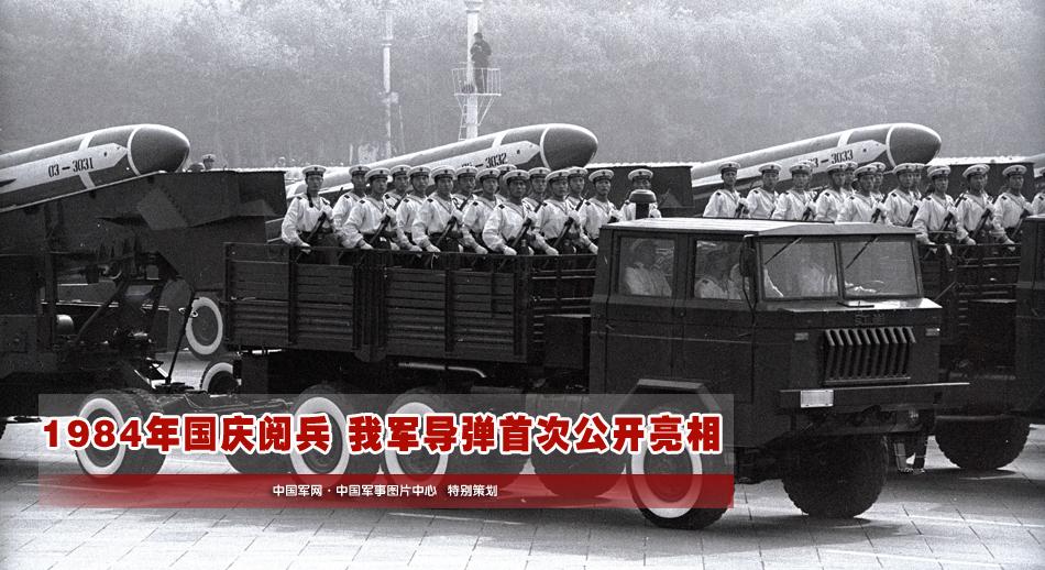 季后赛MVP榜:詹皇榜首哈登第3 最强新秀进前十
