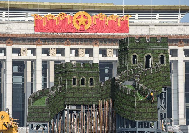 李克强挺互联网+:中国数字经济是全球先驱