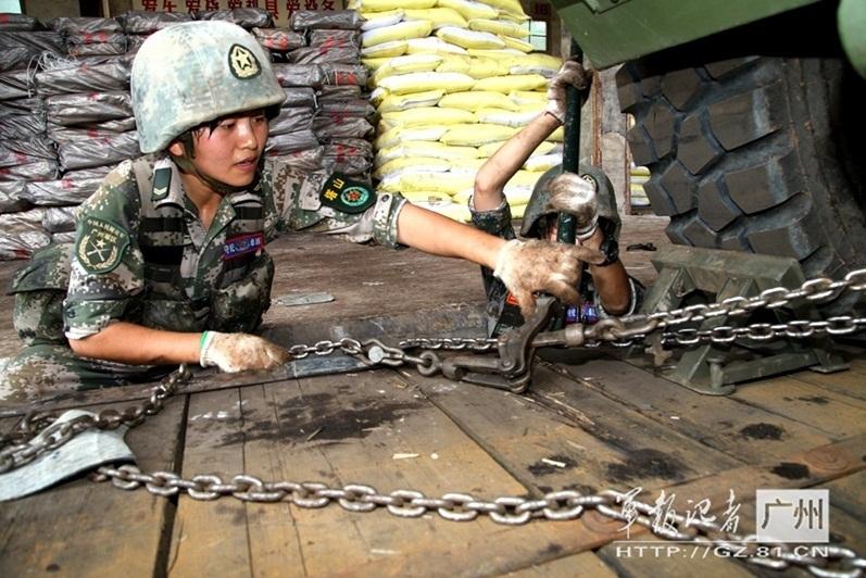 上海前四月追回外逃人员19名 来自10个国家和地区老虎机压分技巧_老虎机游戏
