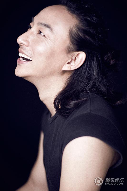 2015新花怒放系列演唱会北京启动 原创音乐人大集结