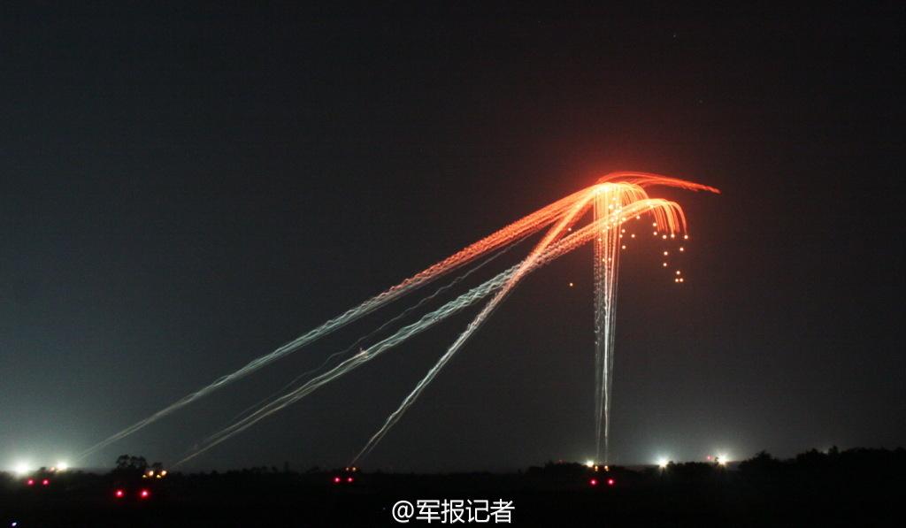 三星电子:Note7停产或造成3.5万亿韩元损失
