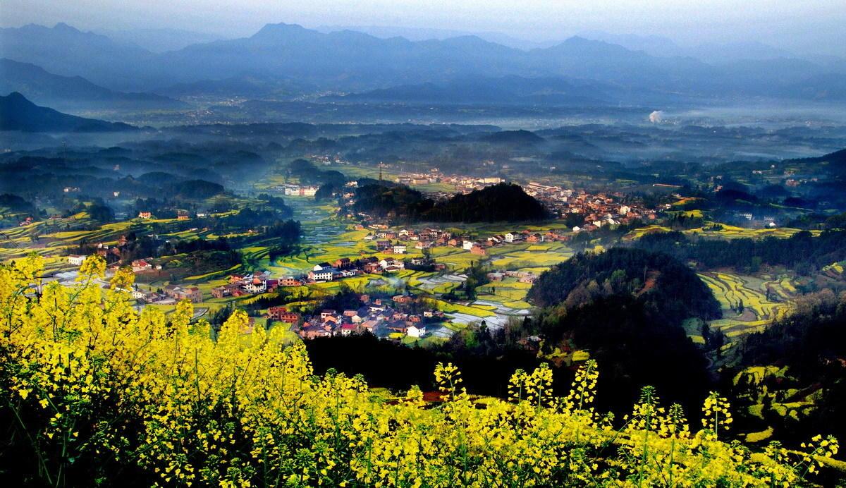 陕西省文化和旅游厅关于印发《陕西省旅游服务质量提升计划实施方案》
