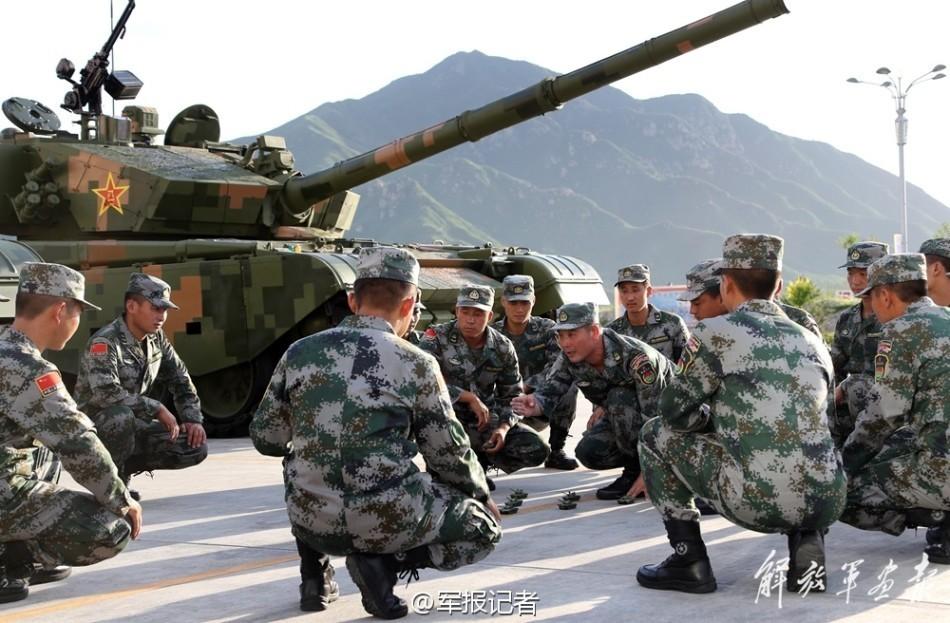 中国教育报社在哪里:Cos女装会上瘾,不信你看看这些电竞大佬