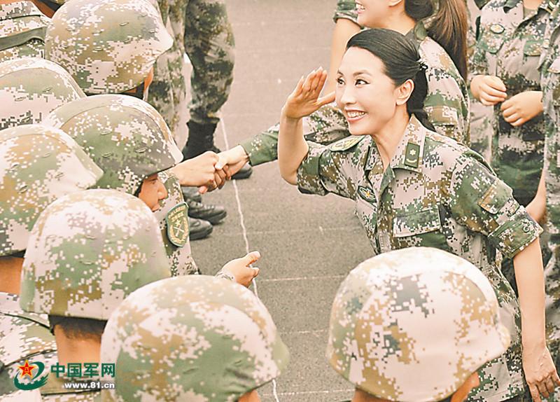 莫诗浦已任广西党委组织部常务副部长图/简历