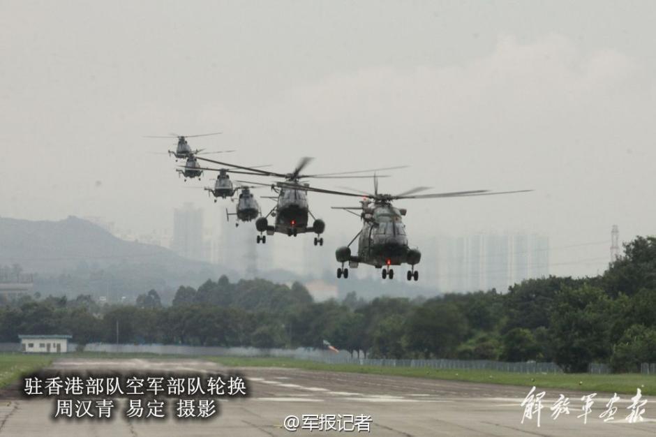 betway必威手机从四大金刚到辽宁舰编队:中国海军五次阅兵有何发展