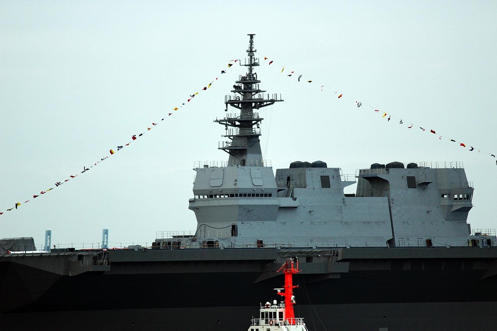 英媒:中国今年将在太平洋开展首次核威慑巡逻