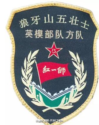 椒江志愿者服务进小区