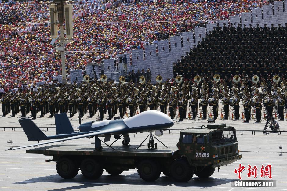 ios版pt老虎机:战斧导弹丢人丢到家,105枚被拦截71枚?S-400更不是过家家!