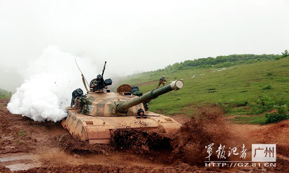 北京赛车搭建