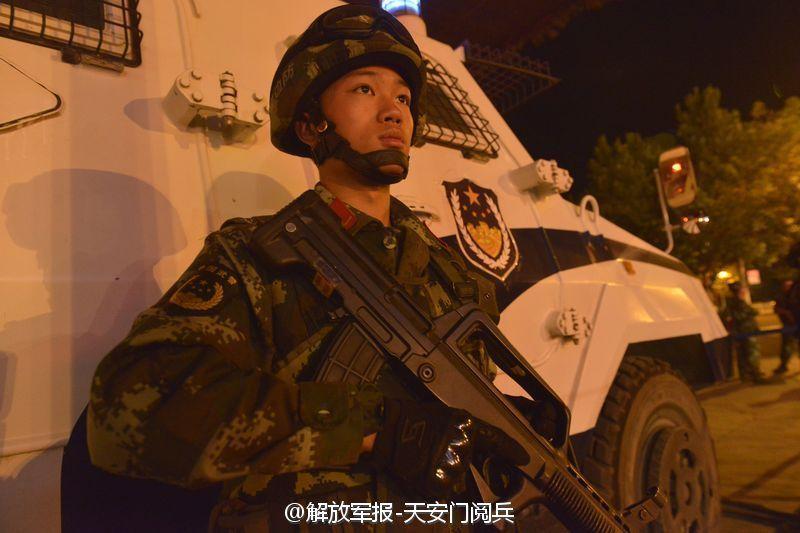 """""""海外华文媒体眼中的藏区""""摄影展在台湾新竹举办"""