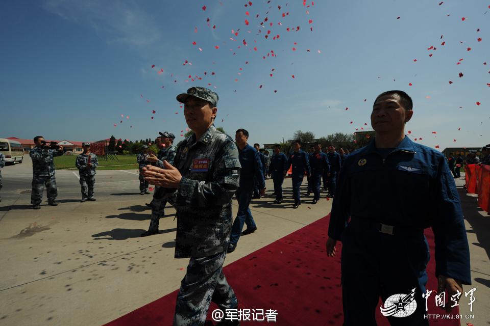 北京赛车的计算公式