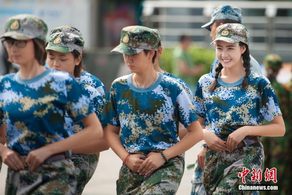 武汉举办戏曲文化节 23位梅花奖得主齐亮相