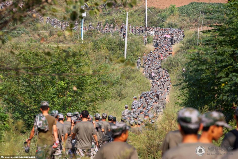四川人口有多少_有人口四千多人