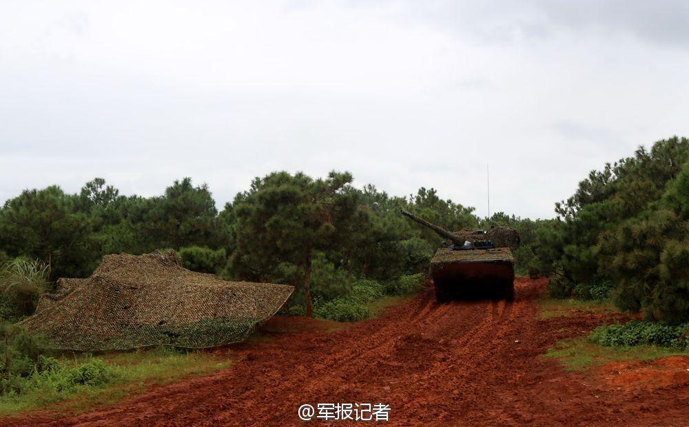 众彩网北京赛车pk10