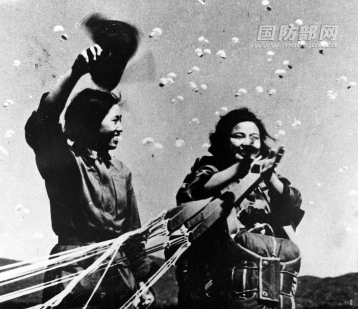 """必赢国际app下载:哈尔滨官方回应""""马桶刷刷茶杯事件"""":处罚涉事单位郴州"""