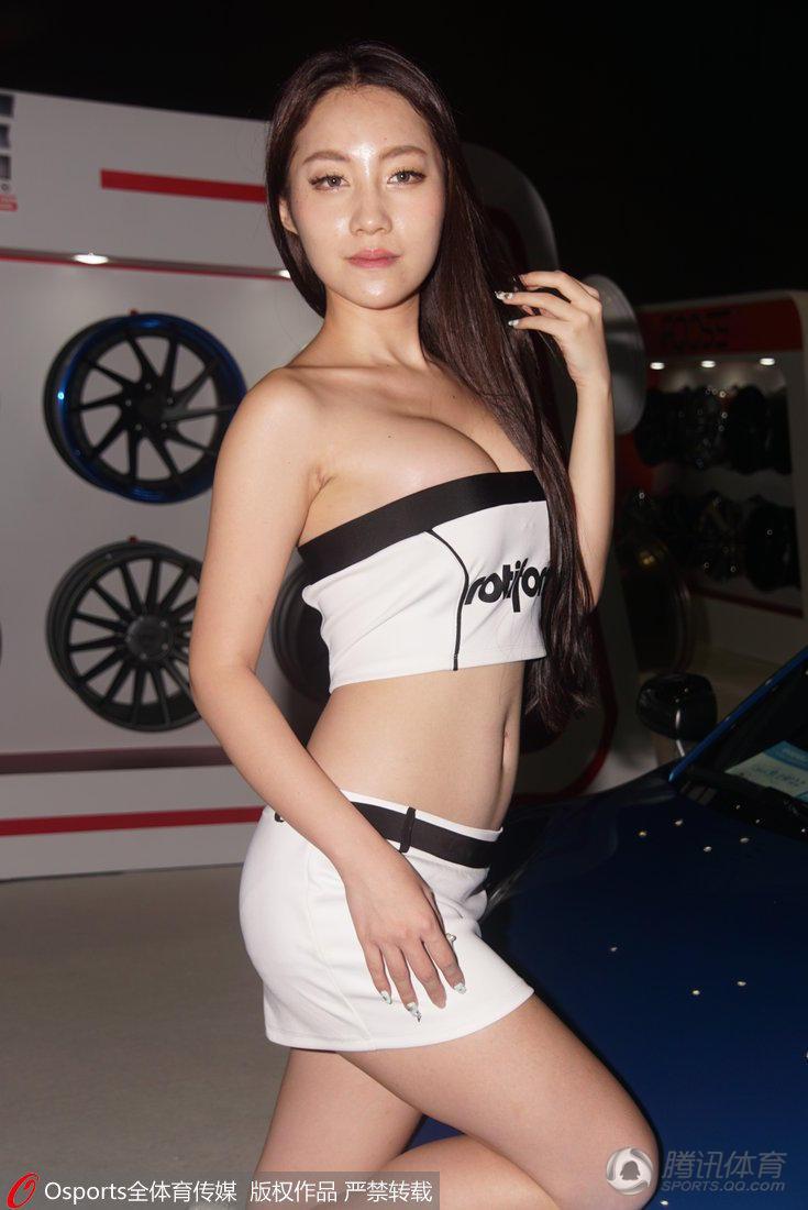 论坛 69 燕赵荟萃 69 衡水 69 赛车宝贝深v遭大叔狂拍 包身制服