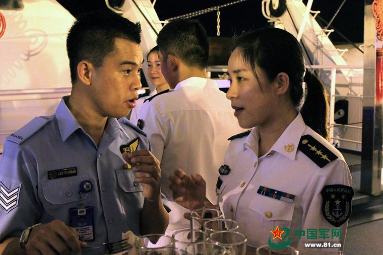 永利平台开户:泰国翻船事故有多少儿童