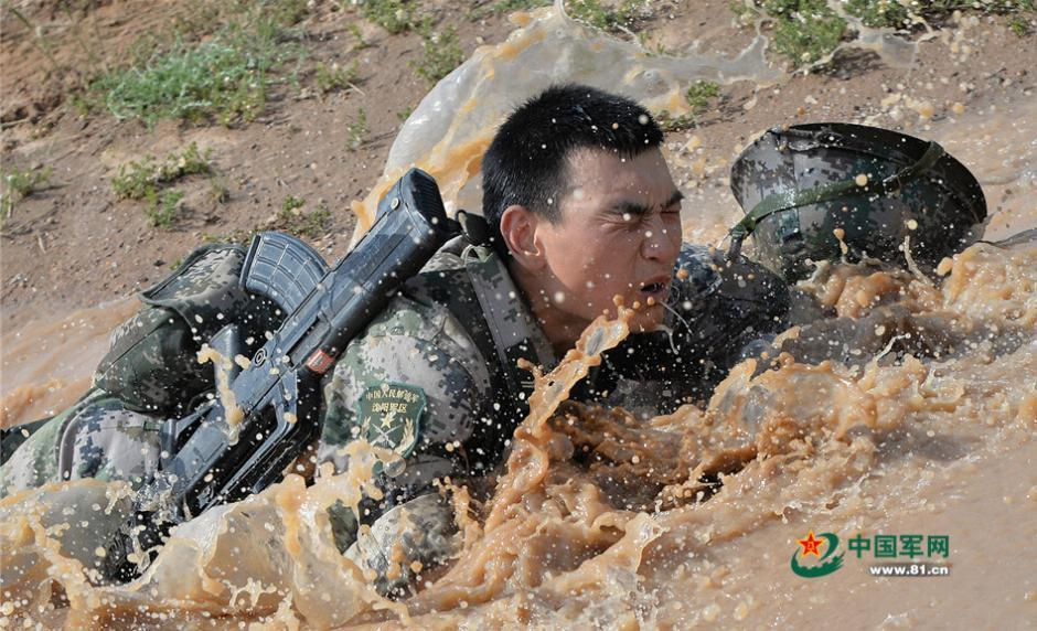 www.teamhussein.com