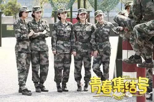 中国足球竞彩比分网:李昊桐参加威巡路易斯安纳公开赛 希望找到状态