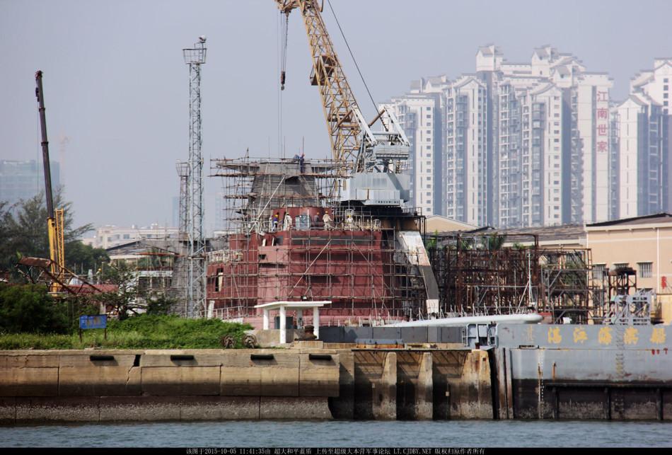 在上海哪里赛龙舟