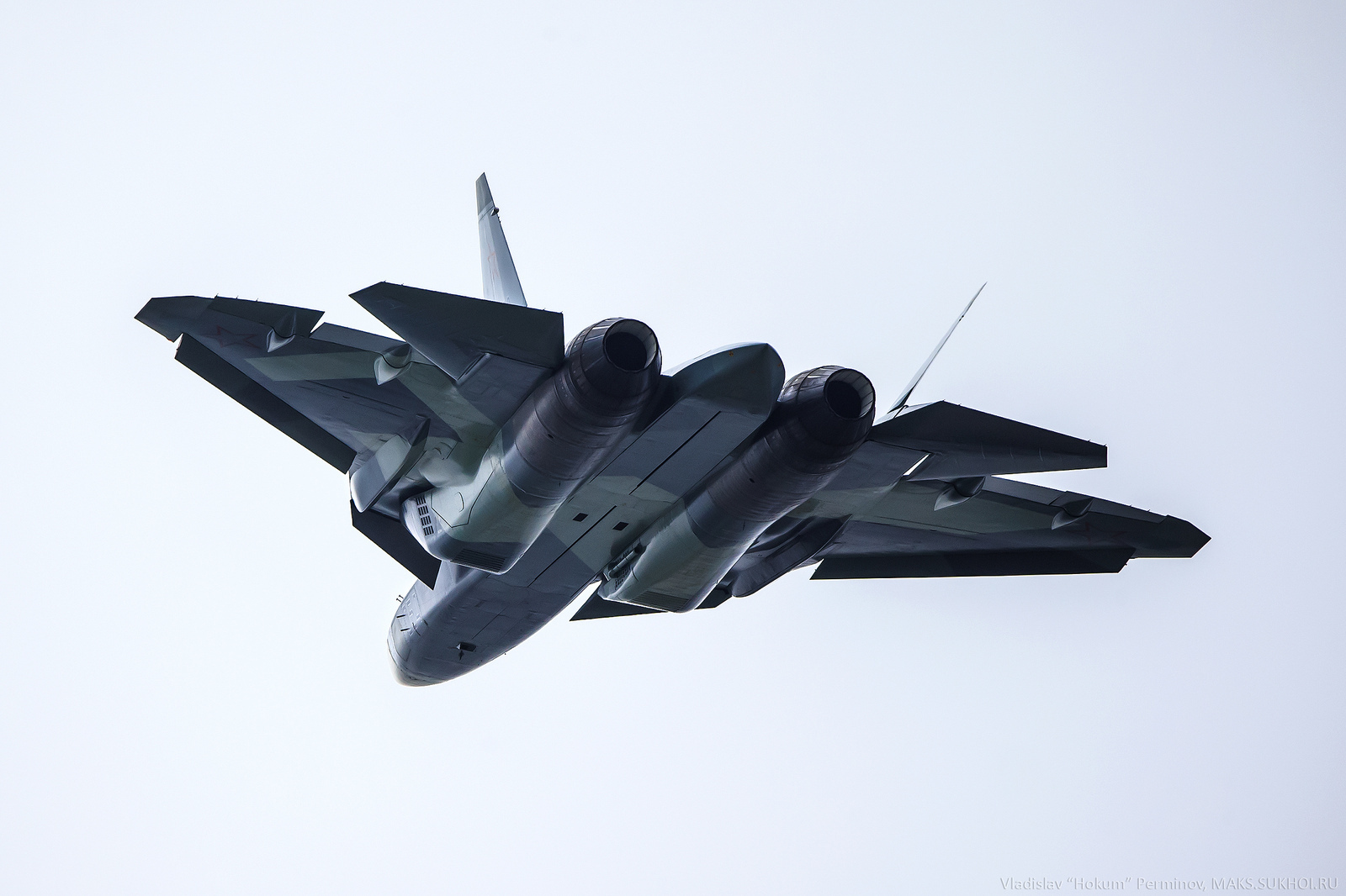 亚博vip升级英国向安理会状告普京参与化武计划 俄罗斯震怒