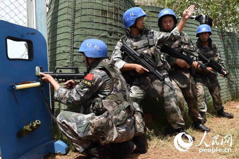 重庆推养猪贷款贴息政策 单户养殖场最高1000万担保
