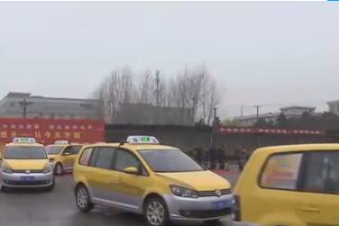 三菱汽车承认所有车型燃效数据违规 将赔偿顾客