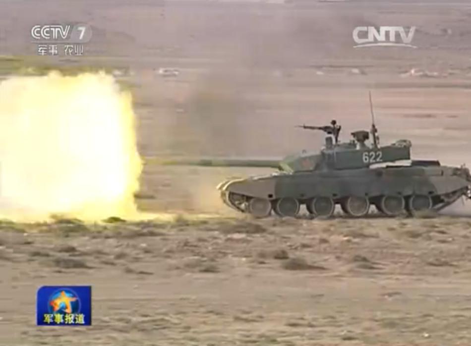 08欧冠巴萨VS沙尔克04次回合:美高官称俄雇佣兵在叙攻击美军 必要时将对俄动武