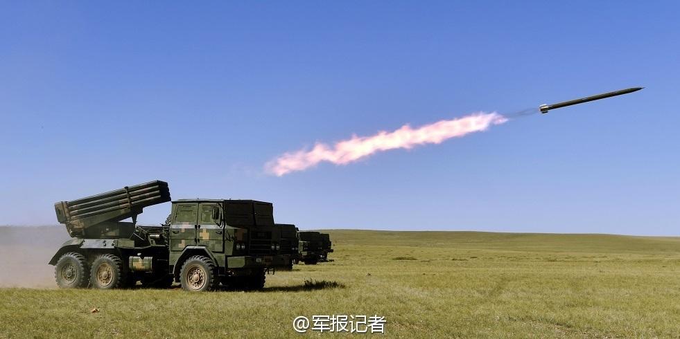 中国队对阵伊朗失误