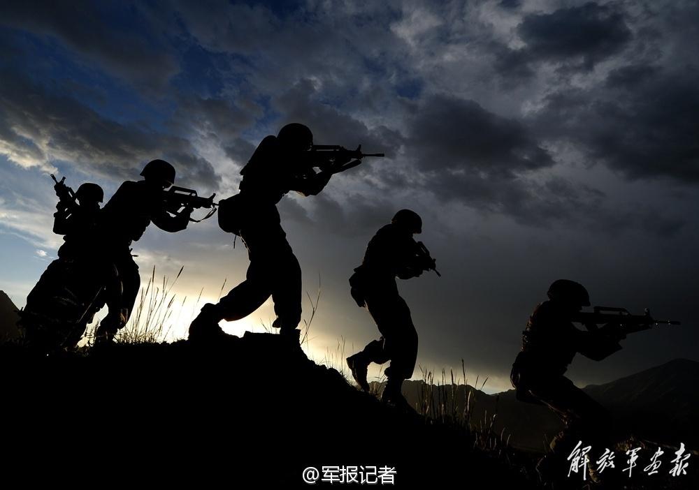 最美队长惠若琪北京大婚 礼服惊艳侧颜酷似孙俪