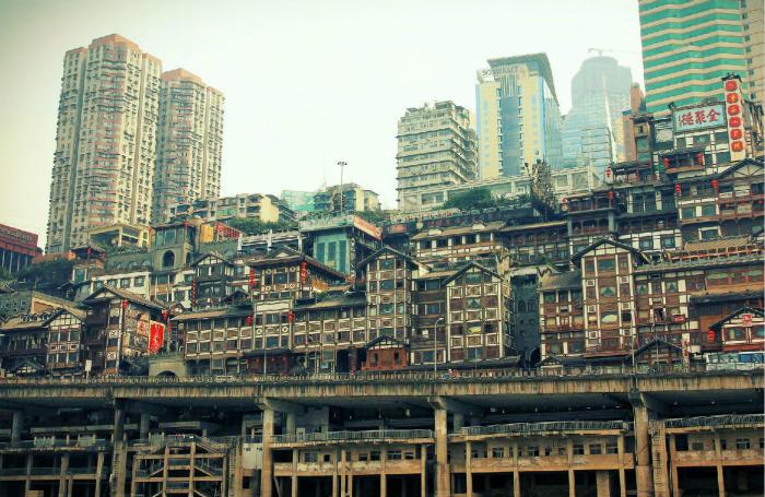 2020年预计南宁市经济总量_南宁市规划图2030年