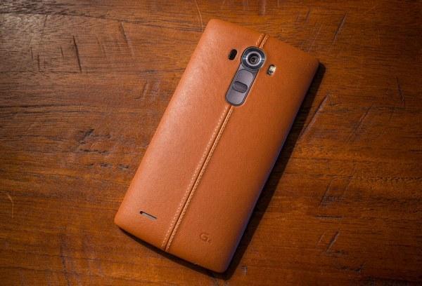 拍照手机排行Top10 iPhone 6s竟位列榜尾