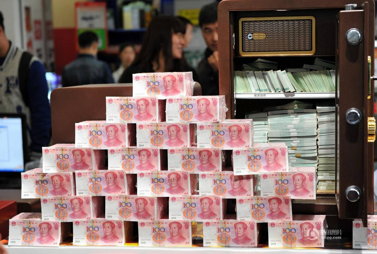 沈阳商场展150万人民币 现场发放消费者2015.10.19 - fpdlgswmx - fpdlgswmx的博客