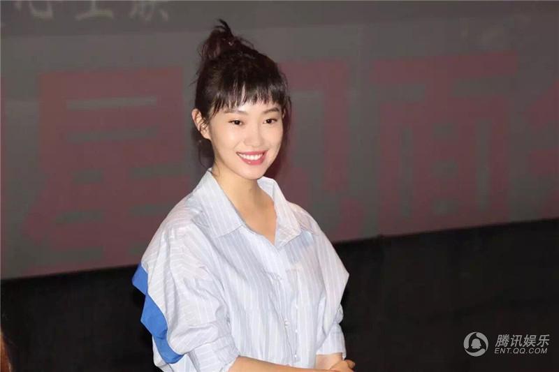 高清 王佳佳 被爱 被赞大银幕芭蕾代言人