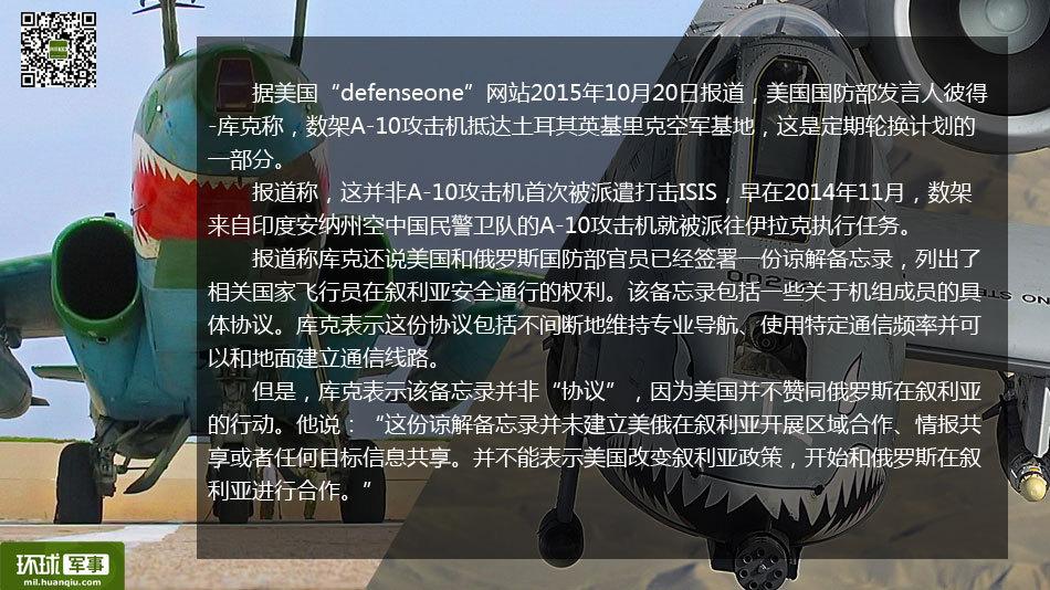 亚博体育交流群_亚博体育简历:美称中国东风17导弹威胁美航母 美军目前无法防御