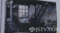 2015年1月19日江苏南京市发生一女孩吹头后将电吹风放床上引发火灾 4人遇难(网摘) - 阿忠 - 苏州阿忠安全博客