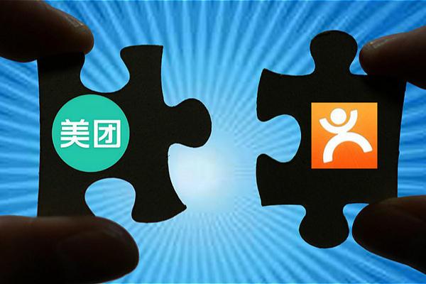【无极4代理】【思考】监管趋严核心竞争力如何突围消费金融?